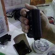 Coating Thickness Gauge CTG-1500 (3570379) di Kota Surabaya