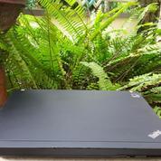 Lenovo Thinkpad X201i Intel-Core I3 M330