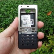 Casing Sony Ericsson T650 Jadul Fullset