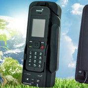 Telepon Satelit Inmarsat Isatphone 2