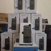 Telepon Satelit Thuraya Xt-lite