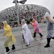 Jas Hujan Sekali Pakai Disposable Raincoat (3615073) di Kota Surabaya