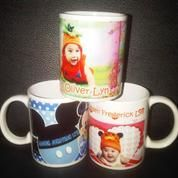 souvenir aqiqah ulang tahun