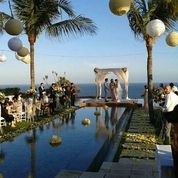 Wedding Organizer (3622201) di Kab. Badung