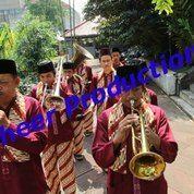 Sanggar Tanjidor Bang Jiban (3629569) di Kota Jakarta Barat