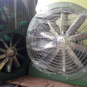 cke fan blowerv axial direct 20 inch (3631305) di Kota Surabaya