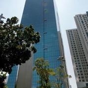DISKON New Normal Virtual Office Harga Terjangkau Fasilitas Top (3636281) di Kota Jakarta Selatan