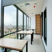 Office Space Harga Terjangkau di Kawasan Prestigious Jakarta Selatan (3636489) di Kota Jakarta Selatan