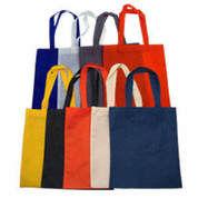 goody bag untuk kantong promosi di Tangerang (3650101) di Kota Tangerang