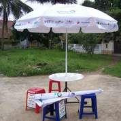 TENDA PAYUNG - TENDA CAFE (3681209) di Kota Bandung