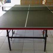 jual Meja tennis (3688437) di Kota Surabaya