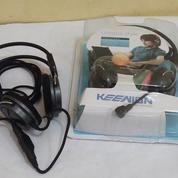 Keenion Kdm-219/L Headset L