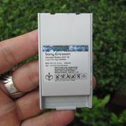 Baterai Sony Ericsson BST-26 Original Jadul Langka