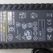 Adaptor 48V - 1 amp