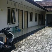 Kos Kosan Nyaman Di Monjok (3726647) di Kota Mataram