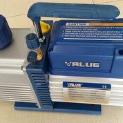 Alat Vacum Kompresor 1/3 PK / Vacuum Pump Value VE 135 N (3729565) di Kota Denpasar