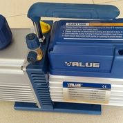 Alat Vacum Kompresor 1/3 PK / Vacuum Pump Value VE 135 N (3729603) di Kota Denpasar