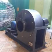 Centrifugal fan dust collector (3735257) di Kota Surabaya