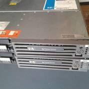 Server Hp Proliant DL360 G4P Ready Stock Partai dan Eceran Garansi
