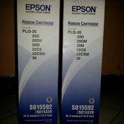 Pita epson PLQ 20 (3753456) di Kota Jakarta Pusat