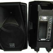 speaker monitor aktif 15 usb