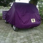 Selimut Mobil ( Car Cover ) Suzuki Carry Pick-up Satu Warna (3756170) di Kota Bandung