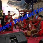 Gambang Kromong Parmonas Studio (3768927) di Kota Jakarta Barat