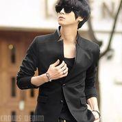 jaket pria style (3775295) di Kab. Bantul