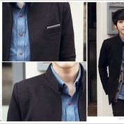 Jas Blazer Style Korea (3775381) di Kab. Bantul