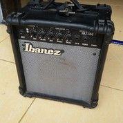 Jual ampli ibz10g ibanez normal (3794467) di Kota Yogyakarta