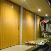 Service Folding Gate Murah Pondok Indah (3818209) di Kota Jakarta Selatan