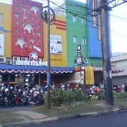 Rumah Bangunan Lama Pengayoman (3818898) di Kota Makassar