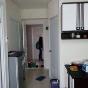 Apartemen Green Pramuka Bulanan/6Bulan/Tahunan Tipe 2BR Full Furnished (3842081) di Kota Jakarta Pusat