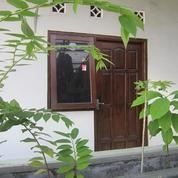 Kost Pasutri Muslim (3852337) di Kab. Sleman
