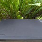 Lenovo Thinkpad X220 Core-I5 Vpro 4gb/320gb