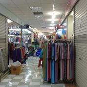 KIOS THAMRIN CITY HARGA TURUN JADI (3855523) di Kota Bandung