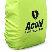 Jas Hujan Acold Cover bag