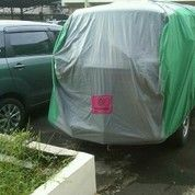 Selimut Mobil VW Combi Satu Warna (3860649) di Kota Bandung