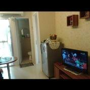 Apartemen Murah Banget Jakarta