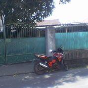 Rmh Hitung Tnh Sj Jl. Monginsidi Baru Poros. (3873707) di Kota Makassar