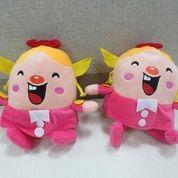 Boneka game Candy Crash grade super ori murmer SNI lucu ngegemesin ecer & grosir (3874771) di Kota Jakarta Selatan