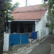 Rumah 2 Lantai Lokasi Kemuning Pasar Minggu Jakarta Selatan