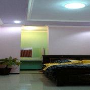 villa kamaran semi hotel singhasari batu (3929709) di Kota Batu