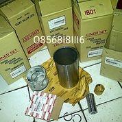 Liner Set Isuzu Komplit Set Isi 6macam (3937443) di Kota Jakarta Selatan