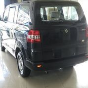 SUZUKI APV GX ARENA MT PROMO (3940569) di Kota Jakarta Utara