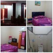 Disewakan Villa kamaran terdekat dengan wisata batu (3949623) di Kota Batu