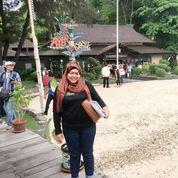 Pulau Ayer Resort - Kepulau Seribu (3954463) di Kota Jakarta Utara