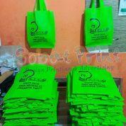 Payung & Gody Bag Sablon Depok (3968041) di Kota Depok