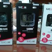 SJCAM Camera Action SJ5000+ (3998921) di Kota Surabaya