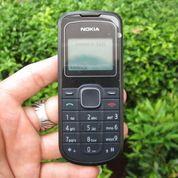 Nokia Jadul 1202 Kolektor Item